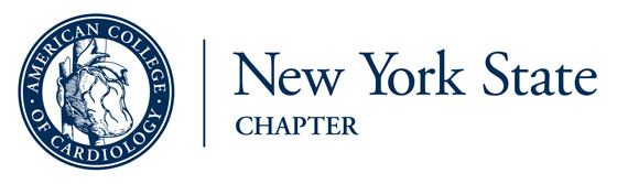 NY Chapter of the American College of Cardiology